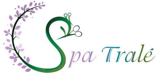 Spa Tralé – Salon and Spa Aiken SC